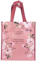 tote_bag_trust_in_the_lord