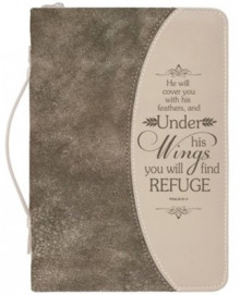 biblecover_under_his_wings