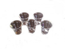 communion_cups_