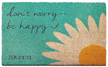 doormat_dont_worry