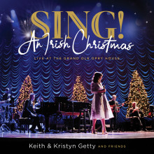 Sing_IrishChristmas_Cover_FINAL_Oct3