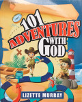 101_adventures_with_god