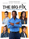 Big-Fix-The