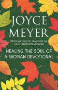 healing-the-soul-of-a-woman-devotional-2