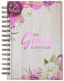 journal_his_grace