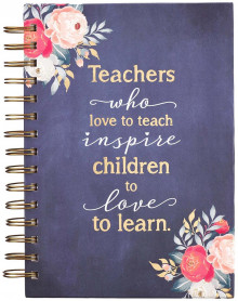 journal_teachers