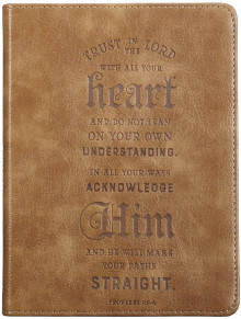 journal_trust_in_the_lord