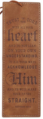 leather_pagemarker_trust_in_the_lord