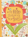 the_bible_storybook_for_girls
