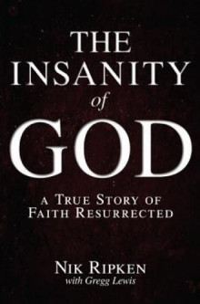the_insanity_of_god