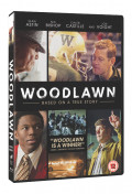 woodlawn newfin