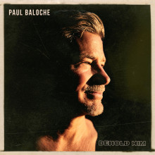 Paul+Baloche_Behold+Him_Final+Cover_1500x1500