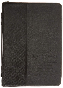 bible_cover_guidance