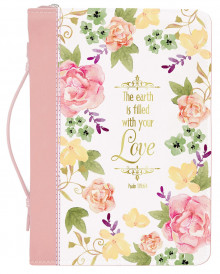 bible_cover_the_earth_is_filled