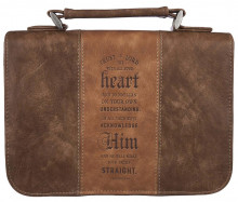 bible_cover_trust_in_the_lord