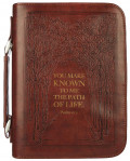 biblecover_the_path_of_life