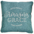 pillow_amazing_grace