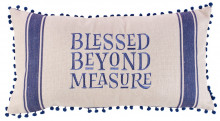 pillow_blessed_beyond_measure