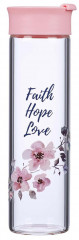 water_bottle_faith_hope_love