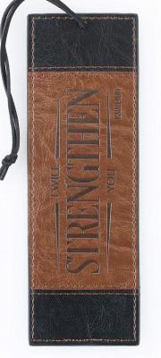leather_pagemarker_strengthen
