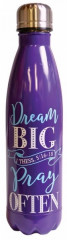 water_bottle_dream_big