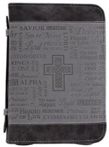 biblecover_names_of_god