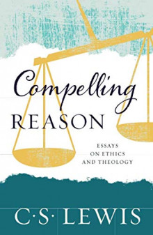 compelling_reason