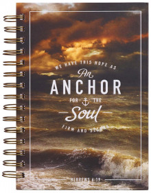 journal_anchor_for_the_soul