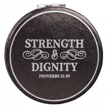 mirror_strength_and_dignity