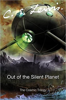 out_of_the_silent_planet