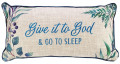 pillow_give_it_to_god