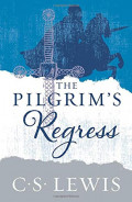 the_pilgrim_s_regress