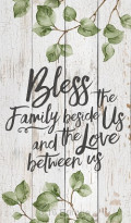 wall_decor_bless_the_family