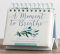 a_moment_to_breathe