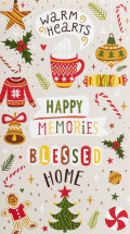 christmas_card_warm_hearts