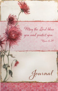 journal_bless_you
