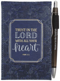 leather_notepad_trust_in_the_lord