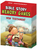 memory_game_new_testament