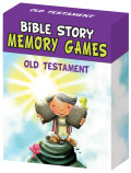 memory_game_old_testament