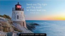 month_planner_lighthouses