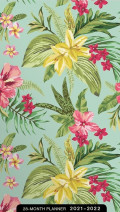 month_planner_tropical_floral