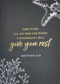 notebook_give_you_rest