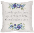 pillow_love_joy_grace