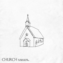 Church-Jesus_Culture