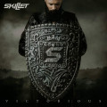 Skillet_Victorious