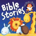 bible_stories_my_little_library3