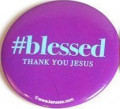 button_blessed