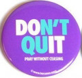 button_dont_quit