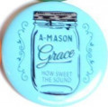 button_grace