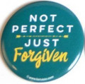 button_not_perfect